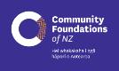 Community Foundations of NZ